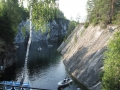 Рускеальский Национальный парк