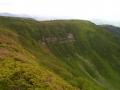 Мармаросский хребет