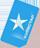 icon-kyivstar